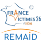 REMAID France victimes 26